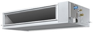 FXMQ36PVJU Daikin Ducted Concealed Ceiling 36000 BTU Indoor Unit Only split system
