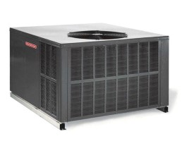 4 Ton 14 SEER Goodman Packaged Heat Pump GPH1448M41