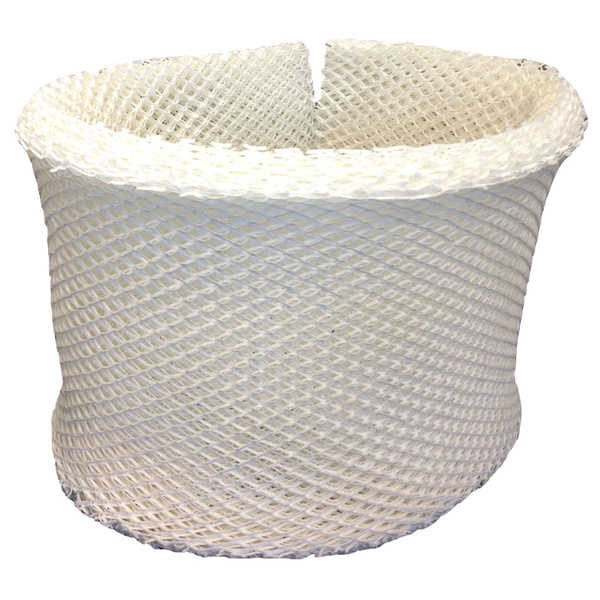 Kenmore-compatible EF2 and Emerson MAF2 Humidifier Wick Filter - humidifier filter