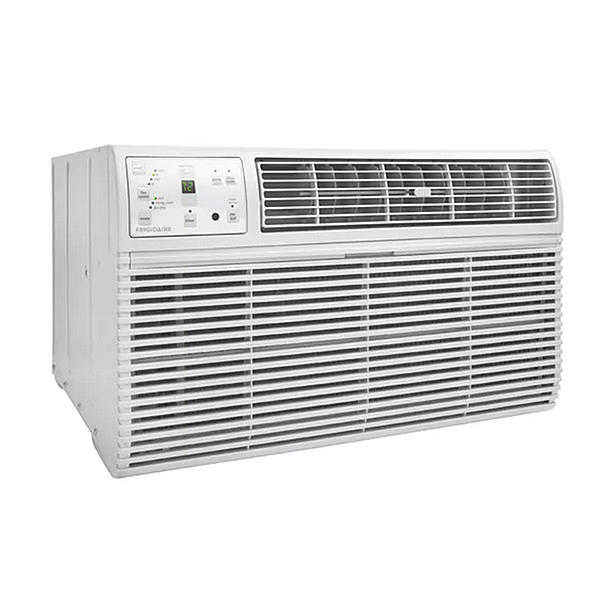Frigidaire FFTA1233S2 12,000BTU Wall Air Conditioner with Electronic Controls