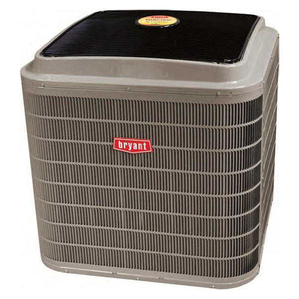 BRYANT 180BNA048000 4 Ton 17.7 Seer Air Conditioner