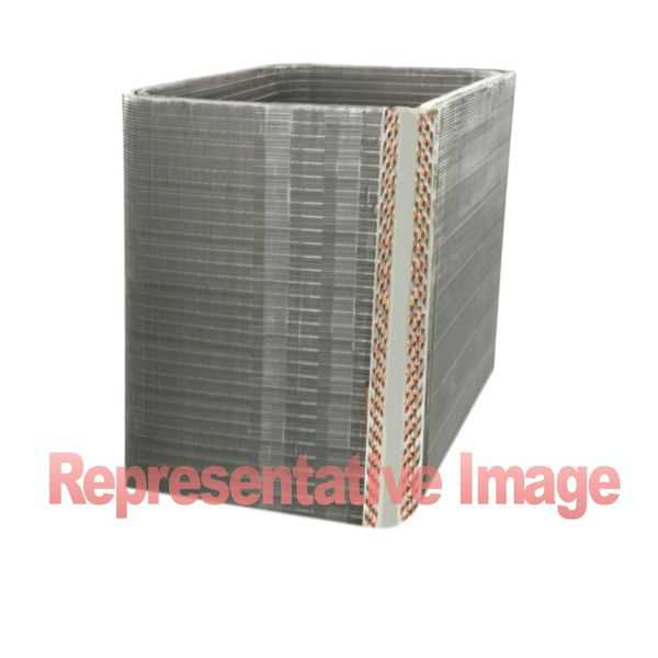 ICP - 1175017 - Condenser Coil Assembly Formed