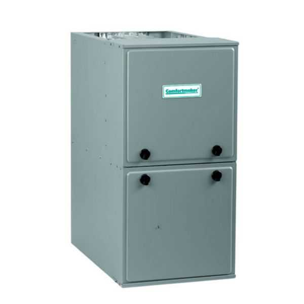 Comfortmaker - N9MSB0802120B - 92.1% AFUE, Multi-Position, Single Stage, PSC Gas Furnace