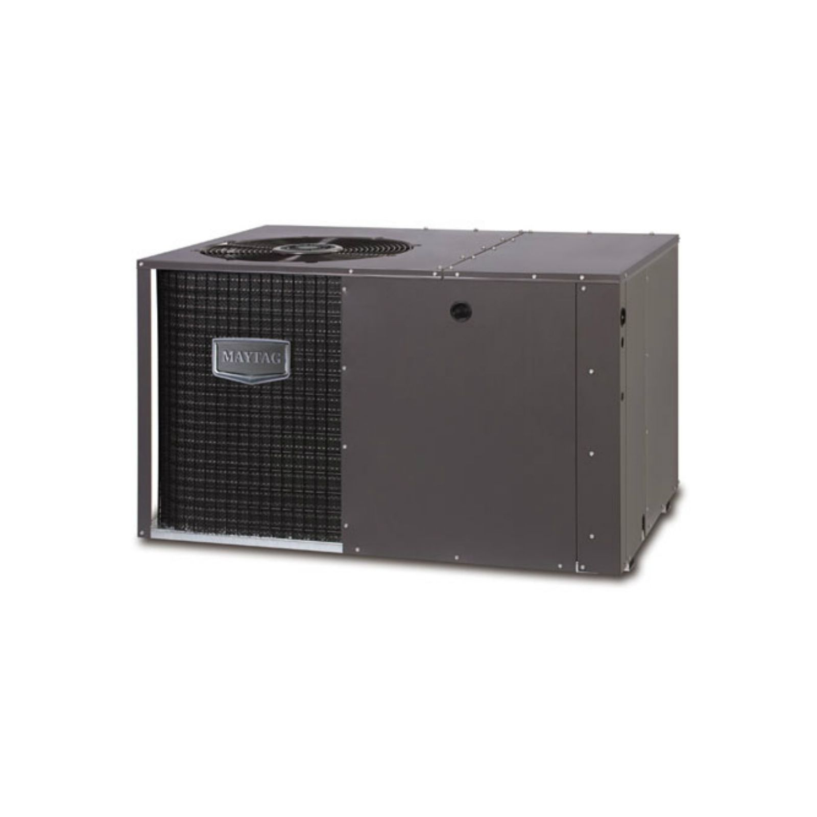 Maytag 920588PA - PPH2RFX24KA - 2 Ton 15 SEER M1200 High Efficiency Single Packaged Heat Pump, R410A