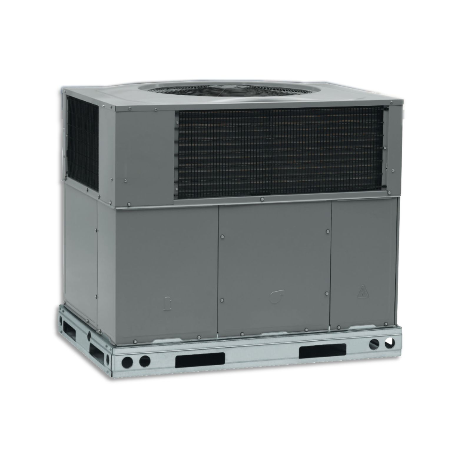 Tempstar PHD424000K000F - 2 Ton Package Heat Pump, 14.5 SEER, 208-230/1/60, R410A